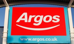 www.argos.co.uk
