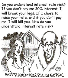 interest_rate_risk
