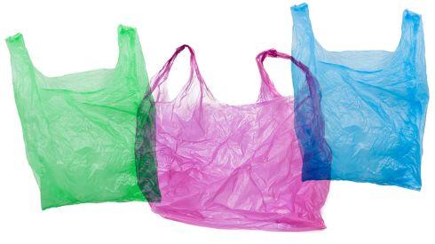 plasticbags